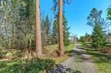 265 Hidden Valley Lane - Photo 46