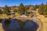 844 Highland View Loop - Photo 13