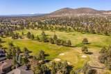 844 Highland View Loop - Photo 14