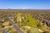 844 Highland View Loop - Photo 15