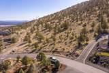 844 Highland View Loop - Photo 2