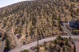 844 Highland View Loop - Photo 5