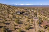 844 Highland View Loop - Photo 6