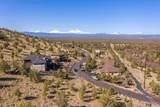 844 Highland View Loop - Photo 7
