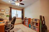 50630 Deer Forest Drive - Photo 11