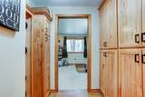 50630 Deer Forest Drive - Photo 12