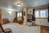 50630 Deer Forest Drive - Photo 13