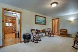 50630 Deer Forest Drive - Photo 14