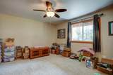 50630 Deer Forest Drive - Photo 15