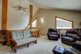 50630 Deer Forest Drive - Photo 18