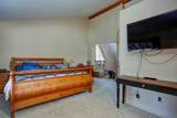 50630 Deer Forest Drive - Photo 19