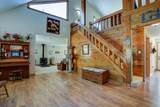 50630 Deer Forest Drive - Photo 2