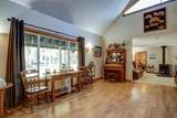 50630 Deer Forest Drive - Photo 3
