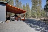 50630 Deer Forest Drive - Photo 30