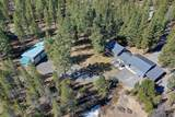 50630 Deer Forest Drive - Photo 34