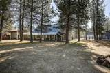 50630 Deer Forest Drive - Photo 35