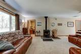 50630 Deer Forest Drive - Photo 4