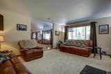 50630 Deer Forest Drive - Photo 5