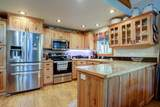 50630 Deer Forest Drive - Photo 7