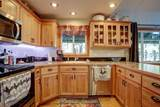50630 Deer Forest Drive - Photo 8