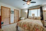 50630 Deer Forest Drive - Photo 9