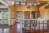 547 Panther Gulch Road - Photo 12