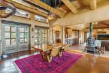 547 Panther Gulch Road - Photo 17