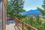 547 Panther Gulch Road - Photo 19