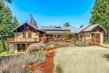 547 Panther Gulch Road - Photo 2