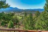 547 Panther Gulch Road - Photo 20