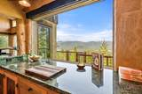 547 Panther Gulch Road - Photo 23
