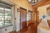547 Panther Gulch Road - Photo 28