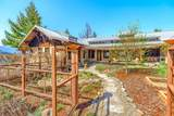 547 Panther Gulch Road - Photo 3