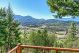 547 Panther Gulch Road - Photo 4