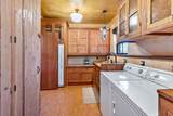 547 Panther Gulch Road - Photo 40