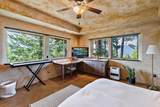 547 Panther Gulch Road - Photo 43