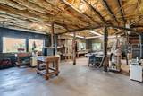 547 Panther Gulch Road - Photo 45