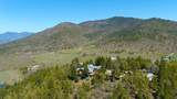 547 Panther Gulch Road - Photo 48