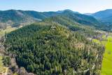 547 Panther Gulch Road - Photo 49