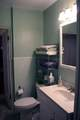 7430 Tingley Lane - Photo 8