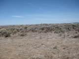 TL 5700 Mountain  (27S17e18-C0-05700) Lane - Photo 1