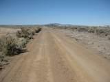 TL 5700 Mountain  (27S17e18-C0-05700) Lane - Photo 2