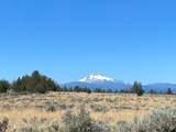 Elk Drive - Photo 1