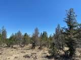 Elk Drive - Photo 3