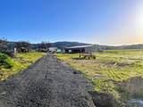 8644 Ramsey Road - Photo 2