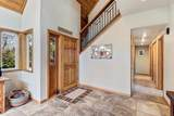 64788 Collins Road - Photo 4