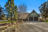 64788 Collins Road - Photo 40