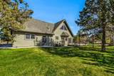 64788 Collins Road - Photo 41