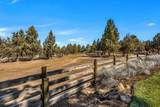 64788 Collins Road - Photo 47