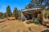 64788 Collins Road - Photo 48